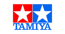 TAMIYA - GRAPPE A pour chassis TT01 - 51002
