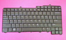 GENUINE Dell Latitude D520 D530 Series Black Laptop Keyboard PF236