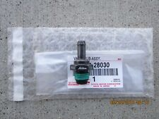 08 - 15 SCION XB 2.4L 4Cyl VENTILATION VALVE PCV SUB ASSEMBLY BRAND NEW