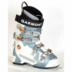 Garmont LUSTER W - Chaussures de ski de randonnée Femme - Neuf déstockage