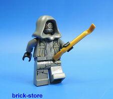 LEGO STAR WARS ÉPISODE 7 / FIGURINE (75099) UNKAR`S THUG (JAKKU)