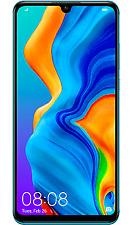 Huawei P30 Lite New Edition 6GB 256GB Dual SIM unlocked