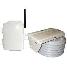 Davis 6382 Wireless Temperature/Humidity Sensor Add-On Station for Vantage Pro2