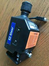 Trimble Ez-Steer Motor 53058-00