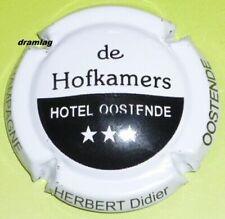 Didier Herbert