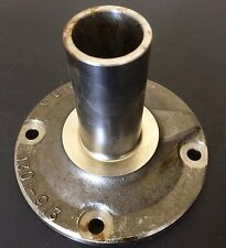 FORD F100 PARTS INPUT SHAFT NOSE CONE FOR BORG WARNER T18 MANUAL 4SP GEAR BOX