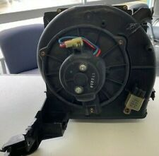 VOLVO S40 BLOWER FAN MOTOR + HOUSING 30850076