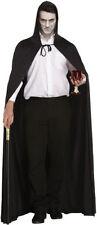 Herren-Kostüme & -Verkleidungen in Einheitsgröße: Standard Halloween