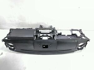 07 Toyota FJ Cruiser Upper Dash Panel Assembly 55301-35230