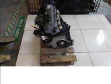 AHF MOTORE VOLKSWAGEN GOLF 4 1.9 D 5M 81KW (2000) RICAMBIO USATO