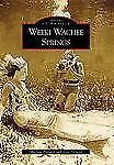 Images of America: Weeki Wachee Springs by Maryan Pelland and Dan Pelland...