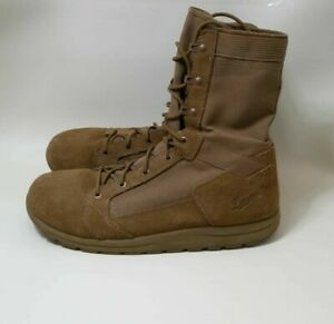 """Danner Tachyon 8"""" Style #50136 Coyote Size men's 12 EE US (New other read)"""