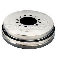 Brake Drum Rear Pronto BD35090