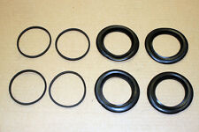 ROVER P4, 80, 100, 95, 110  NEW FRONT CALIPER SEAL KIT AXLE SET  (CK88)
