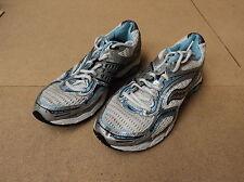 brand new dd2b1 9eaf3 Pro Grid Shoe Running, Cross Training Triumph 6 Female Adult 8 Striped  10028-1
