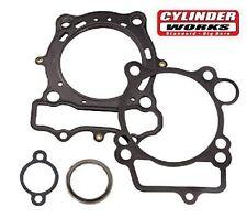 Cylinder Works Yamaha WR YZ 450F YFZ 450 Big Bore Gasket Kit - 21001-G01