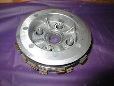 1999 Honda Foreman TRX 400 4x4 ATV Clutch Pressure Plate Etc (154/98)