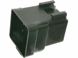 For 1994-1999, 2003 Cadillac DeVille Blower Motor Relay 48559PH 1995 1996 1997