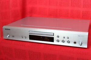 Onkyo DX-7355  CD-Player     ***  mit neuem Laser