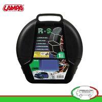 Lampa R-9 16080 Catene da neve per Auto 245/45 R19 Gruppo 14 245/45-19 Omologate