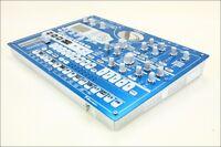 USED KORG Electribe EMX-1 MX Music Production Groovebox Sampler F/S japan