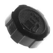 """ARNOLD GC140 LAWN MOWER SMALL ENGINE REPLACEMENT GAS CAP 1 1/2"""" 9588534"""