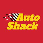 Auto Shack BRAKEPKG075 2 Front and 2 Rear Performance Brake Rotors and 8 Ceramic Brake Pads