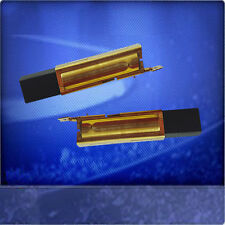 Kohlebürsten Motorkohlen Schleifkohlen für Festool CTL33LESG, SRM 45 E-LHS
