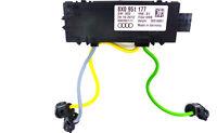 Audi Q3 8U SUV S1 A1 DWA Sensor Innenraumüberwachung   8X0951177 / IN2030