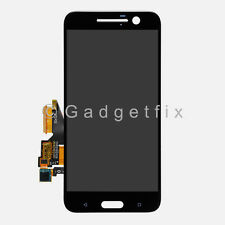 USA New HTC 10 | One M10 M10H LCD Display Screen Touch Screen Digitizer Assembly
