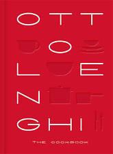 Ottolenghi: The Cookbook by Yotam Ottolenghi, Sami Tamimi (Hardback, 2016)
