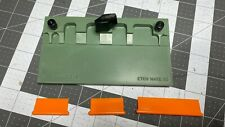 Mission Models Photo Etch Brass Folding Tool