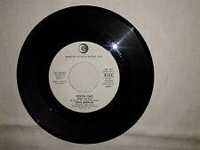 "Keith Emerson / I Ribelli–Odeon Rag–Disco Vinile 45 Giri 7"" Ed.Promo Juke Box"