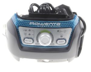 ROWENTA SCHEDA PCB FERRO PERFECT SILENCE STEAM DG8960 DG8961 DG8975 DG8978