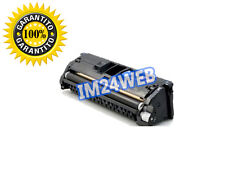 IM TONER COMPATIBILE PER HP C9700A ColorLaserJet 2500  ColorLaserJet 1500 NERO