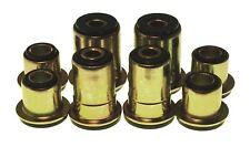 Energy Suspension 3.3101G Control Arm Bushing Set