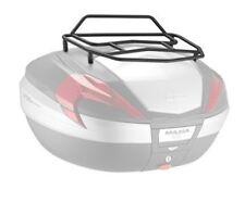Givi E159 Metal Top Rack for V47 V56 Maxia 4 Case Top Box Topbox Motorbike