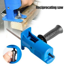 Household Electric Reciprocating Saw File Wood Cutter Metal Cutting Power Tool