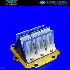 Polaris Reed Set 1992-1995 SL750 1992-1995 SL650 1994-1995 SLT650 1996-1997 SLT 780 3240064