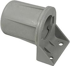 Cole Hersee 11750 Stor-A-Way Plug Holder