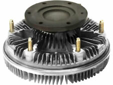 For 1983-1984 Ford F800 Fan Clutch 65442FP