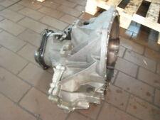 Schaltgetriebe 5-GANG Ford KA RBT 12 Monate Garantie