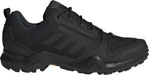 Adidas Terrex AX3 GTX Hiking Shoes Mens