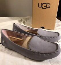 f435cadb0c2 UGG Australia Women's Loafers 6 Women's US Shoe Size for sale | eBay