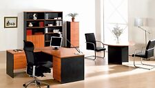Office Furniture Package office desk executive desk Commercial Furniture desks