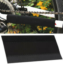 Neoprene Bicycle Chain Stay Bike Frame Protect Cover Guard MTB Road Cyclocross