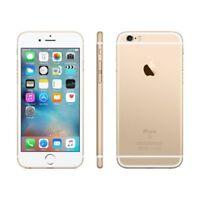 """Smartphone Apple iPhone 6s 4.7"""" 12MP 16Gb 2Gb Ram Dual-core iOS 9 Oro"""