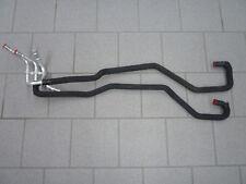 Lamborghini Gallardo LP560 Leitung Klimaanlage Schlauch Tube Pipe 400819885A