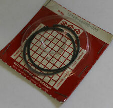 Suzuki RM80 TC100 TS100 DS80 Piston Ring Set Std 12140-46000-000 - B17