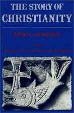 The Story of Christianity, Volume 1: The Early Church to the Dawn of the Reforma